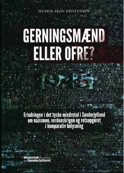 gerningsmaend